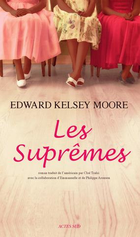 lessupremes