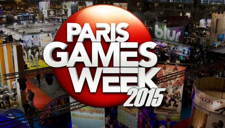 parisgamesweek2015