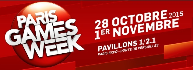 parisgamesweek20152